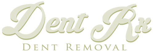 DentRx-logo